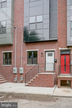 Photo of 518 Mercy STREET, Philadelphia, PA 19148 (MLS # PAPH834424)