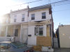 Photo of 4170 Salem STREET, Philadelphia, PA 19124 (MLS # PAPH847574)