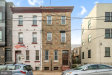 Photo of 1212 N 24th STREET, Philadelphia, PA 19121 (MLS # PAPH850334)