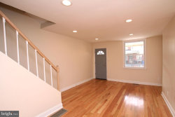 Photo of 5729 Osage AVENUE, Philadelphia, PA 19143 (MLS # PAPH851186)