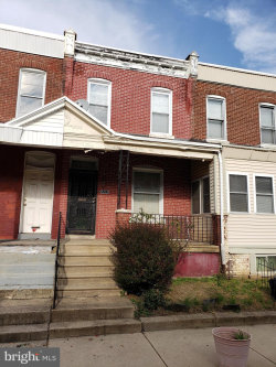 Photo of 5257 Addison STREET, Philadelphia, PA 19143 (MLS # PAPH851812)
