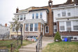 Photo of 6069 Frankford AVENUE, Philadelphia, PA 19135 (MLS # PAPH851872)