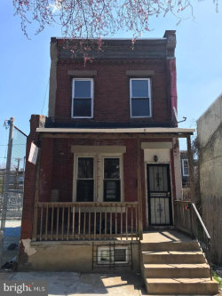 Photo of 2553 N Napa STREET, Philadelphia, PA 19132 (MLS # PAPH851964)