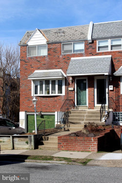 Photo of 3625 Canby DRIVE, Philadelphia, PA 19154 (MLS # PAPH852572)