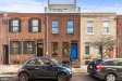 Photo of 1327 S Clarion STREET, Philadelphia, PA 19147 (MLS # PAPH856886)