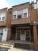 Photo of 274 Delphine STREET, Philadelphia, PA 19120 (MLS # PAPH859812)