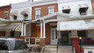 Photo of 3322 N Smedley STREET, Philadelphia, PA 19140 (MLS # PAPH863482)