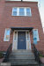 Photo of 1626 E Berks STREET, Philadelphia, PA 19125 (MLS # PAPH863738)