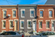 Photo of 1549 S Garnet STREET, Philadelphia, PA 19146 (MLS # PAPH865240)