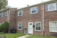 Photo of 12135 Academy ROAD, Unit 38, Philadelphia, PA 19154 (MLS # PAPH866218)