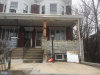 Photo of 1611 N 61st STREET, Philadelphia, PA 19151 (MLS # PAPH873320)