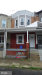 Photo of 1414 S Allison STREET, Philadelphia, PA 19143 (MLS # PAPH881730)
