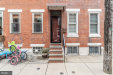 Photo of 1136 Tree STREET, Philadelphia, PA 19148 (MLS # PAPH885352)
