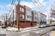 Photo of 1244 N 4th STREET, Philadelphia, PA 19122 (MLS # PAPH886502)