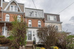 Photo of 4417 Fleming STREET, Philadelphia, PA 19128 (MLS # PAPH886942)