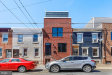 Photo of 1426 S 17th STREET, Philadelphia, PA 19146 (MLS # PAPH887644)