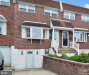 Photo of 3642 Canby DRIVE, Philadelphia, PA 19154 (MLS # PAPH900800)