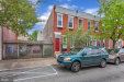 Photo of 1323 E Palmer STREET, Philadelphia, PA 19125 (MLS # PAPH913066)