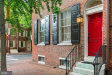 Photo of 255 Pine STREET, Philadelphia, PA 19106 (MLS # PAPH913934)