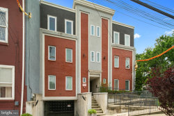 Photo of 1022 24 Fairmount AVENUE, Unit 5, Philadelphia, PA 19123 (MLS # PAPH914438)