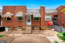 Photo of 5906 Bustleton AVENUE, Philadelphia, PA 19149 (MLS # PAPH923256)