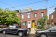 Photo of 2317 E Letterly STREET, Philadelphia, PA 19125 (MLS # PAPH925218)