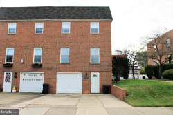 Photo of 11044 Greiner PLACE, Philadelphia, PA 19116 (MLS # PAPH949692)