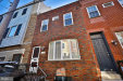 Photo of 1116 Emily STREET, Philadelphia, PA 19148 (MLS # PAPH968194)