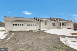 Photo of 1332 Bowersox ROAD, Middleburg, PA 17842 (MLS # PASY100022)