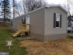 Photo of 41 Jc Mobile Home COURT, Middleburg, PA 17842 (MLS # PASY100064)