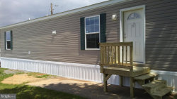 Photo of 31 Jc Mobile Home COURT, Middleburg, PA 17842 (MLS # PASY100066)