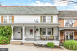 Photo of 43 E High STREET, Red Lion, PA 17356 (MLS # PAYK100253)