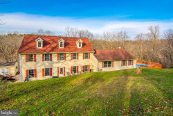 Photo of 115 Forest Ridge ROAD, Delta, PA 17314 (MLS # PAYK102936)