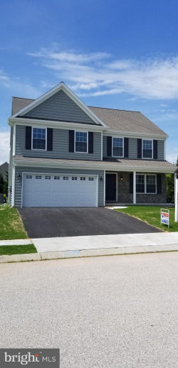 Photo of 2940 Anthony WAY, Dover, PA 17315 (MLS # PAYK104992)