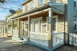 Photo of 30 S East STREET, Spring Grove, PA 17362 (MLS # PAYK109304)