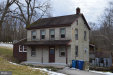 Photo of 1960 Rockville ROAD, Spring Grove, PA 17362 (MLS # PAYK110168)