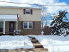 Photo of 450 W Maple STREET, Dallastown, PA 17313 (MLS # PAYK111150)