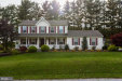 Photo of 5840 Old Carlisle ROAD, Dover, PA 17315 (MLS # PAYK111480)