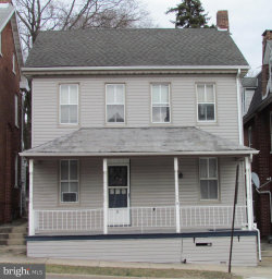 Photo of 9 N Main STREET, Spring Grove, PA 17362 (MLS # PAYK111776)