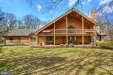 Photo of 155 Zeigler ROAD, Dover, PA 17315 (MLS # PAYK112296)