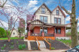 Photo of 1428 Second AVENUE, York, PA 17403 (MLS # PAYK112618)