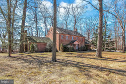 Photo of 715 Valley DRIVE, Dallastown, PA 17313 (MLS # PAYK112692)