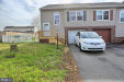Photo of 2965 Solar DRIVE, Dover, PA 17315 (MLS # PAYK112760)
