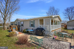 Photo of 4115 Leah AVENUE, Dover, PA 17315 (MLS # PAYK113400)