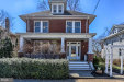 Photo of 34 E Frederick STREET, Dallastown, PA 17313 (MLS # PAYK113530)