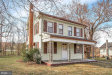 Photo of 745 S Franklin Ext STREET, Red Lion, PA 17356 (MLS # PAYK113554)