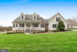 Photo of 65 Protectory ROAD, Abbottstown, PA 17301 (MLS # PAYK113572)