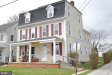 Photo of 368 W Maple STREET, Dallastown, PA 17313 (MLS # PAYK113794)