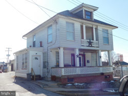 Photo of 18 N Park STREET, Red Lion, PA 17356 (MLS # PAYK113802)