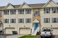 Photo of 3918 Sheppard DRIVE, Dover, PA 17315 (MLS # PAYK113998)